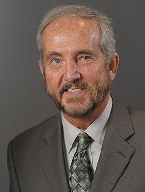 Dr. Ronald E. Fritz, DDS